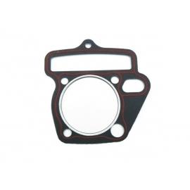 Joint de culasse - 55 ou 56mm - 140cc