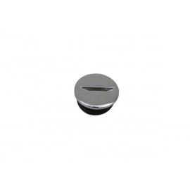 Bouchon de carter d'allumage - 13.5mm