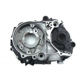 Carter moteur - Gauche - 88cc