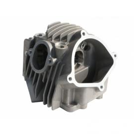 Culasse nue - 150/160cc - YX