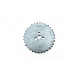 Pignon de distribution - 140/149cc - YX