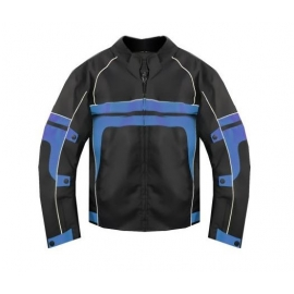 Veste Racing Team
