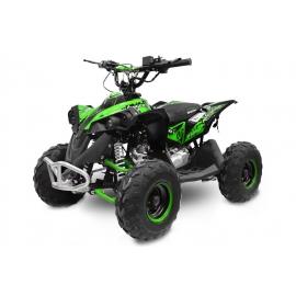 "Quad enfant Avenger 125cc Prime 6"" e-start auto"