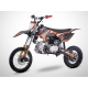 "Probike 125cc 14-12"" Version S"