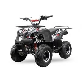 """Quad ado Toronto 125cc 8"""" 3G8 Grafity semi-auto"""