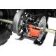 Quad ado Rocco RS8 150cc auto
