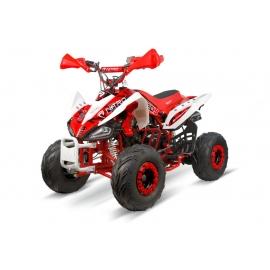 """Quad ado Speedy RG7 125cc 7"""""""