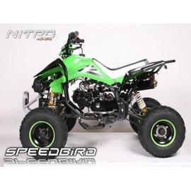 Quad Speedbird CXR 110cc