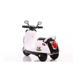 Scooter électrique PANDA 20W