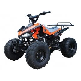 "Speedy 125cc 8"""