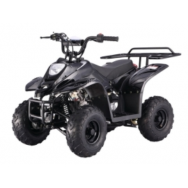 Bigfoot 110cc 6""