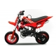 Dirt Bike DS67 Sport