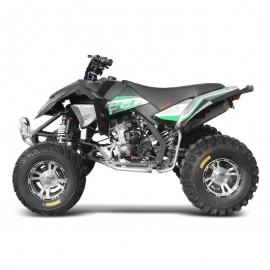Quad MadMax 300cc