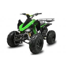 Quad Speedy 250cc