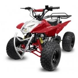 """Jumper 8"""" 125 cc"""