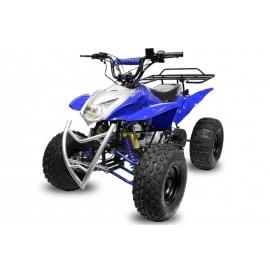 """Quad Jumper 8"""" 125 cc"""