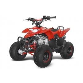 Quad Razer RG7 125cc