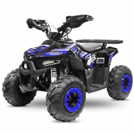 Quad ado Hawk Sport Edition 125cc 7""