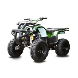 Quad Hummer 250cc