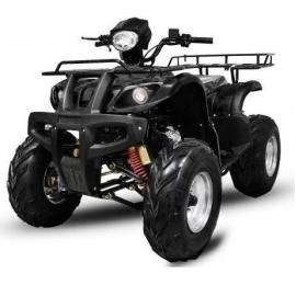 Quad Hummer 150cc