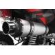 Quad EGL Speedbird 250cc