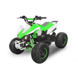 Quad Panthera 125cc 7""