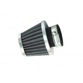 Filtre à air - 39mm - Cornet
