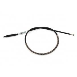 Câble d'embrayage en prise - 1200mm