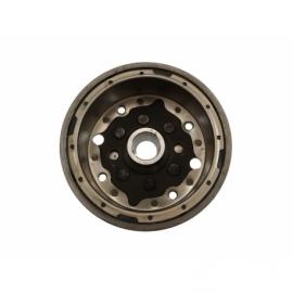 Rotor d'allumage - 140cc