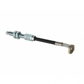 Bremspedal-Kabel