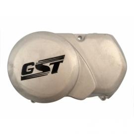 Zündgehäuse GST - Grau