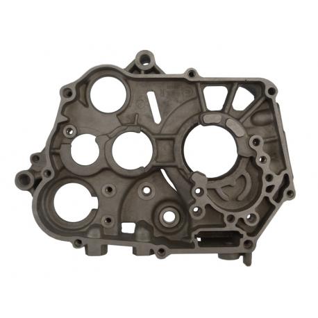 Carter moteur - Droit - 140cc - YX
