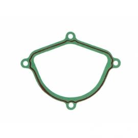Joint de cache pignon de distribution - 150 ou 160cc YX